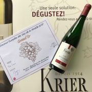 European Mosel Wines Competition 2017